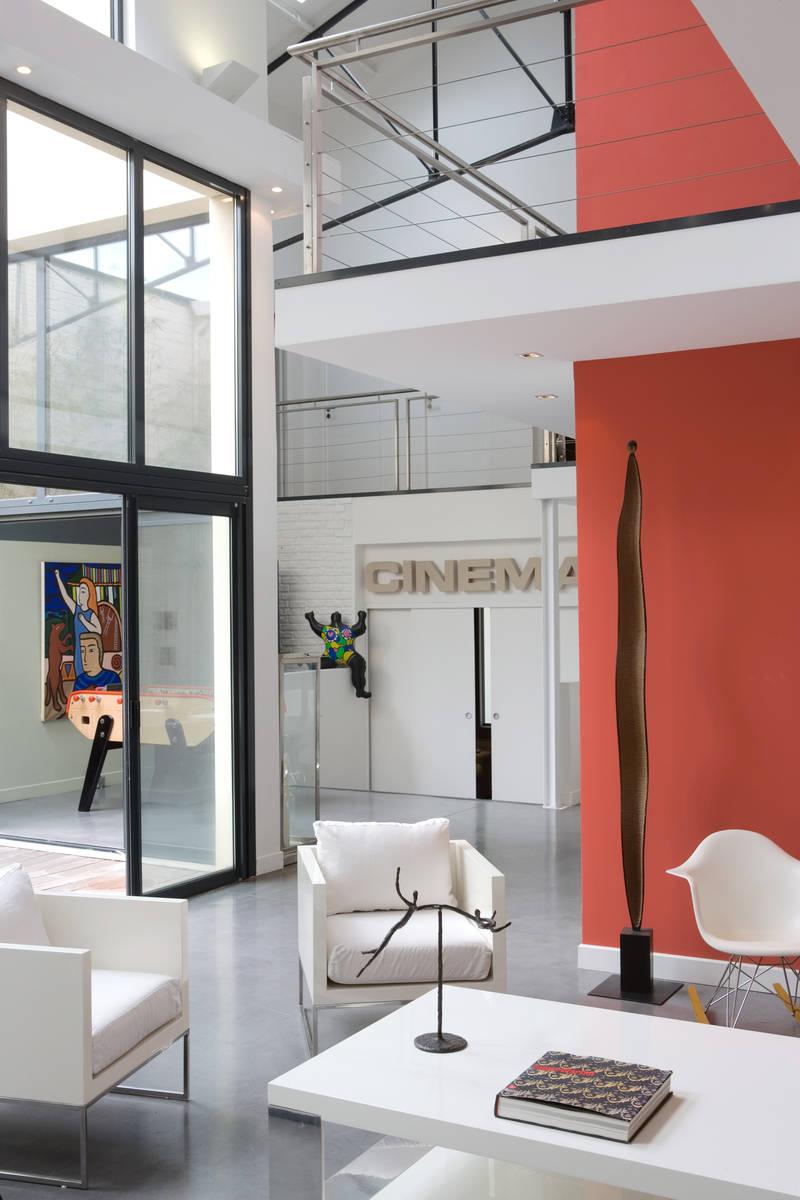 Loft-design-interieur 01