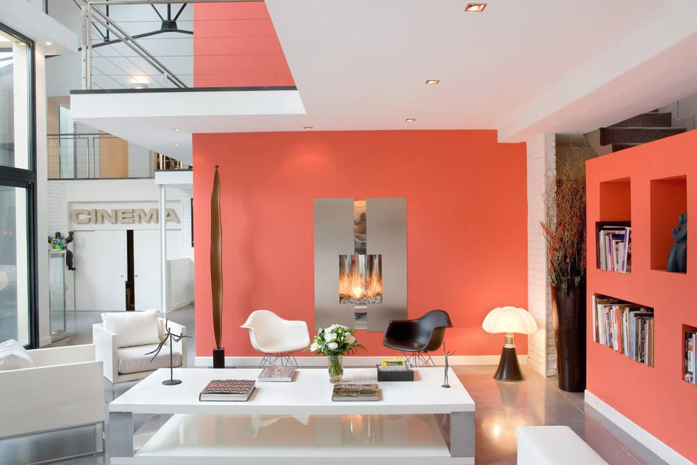 Loft-design-interieur 02