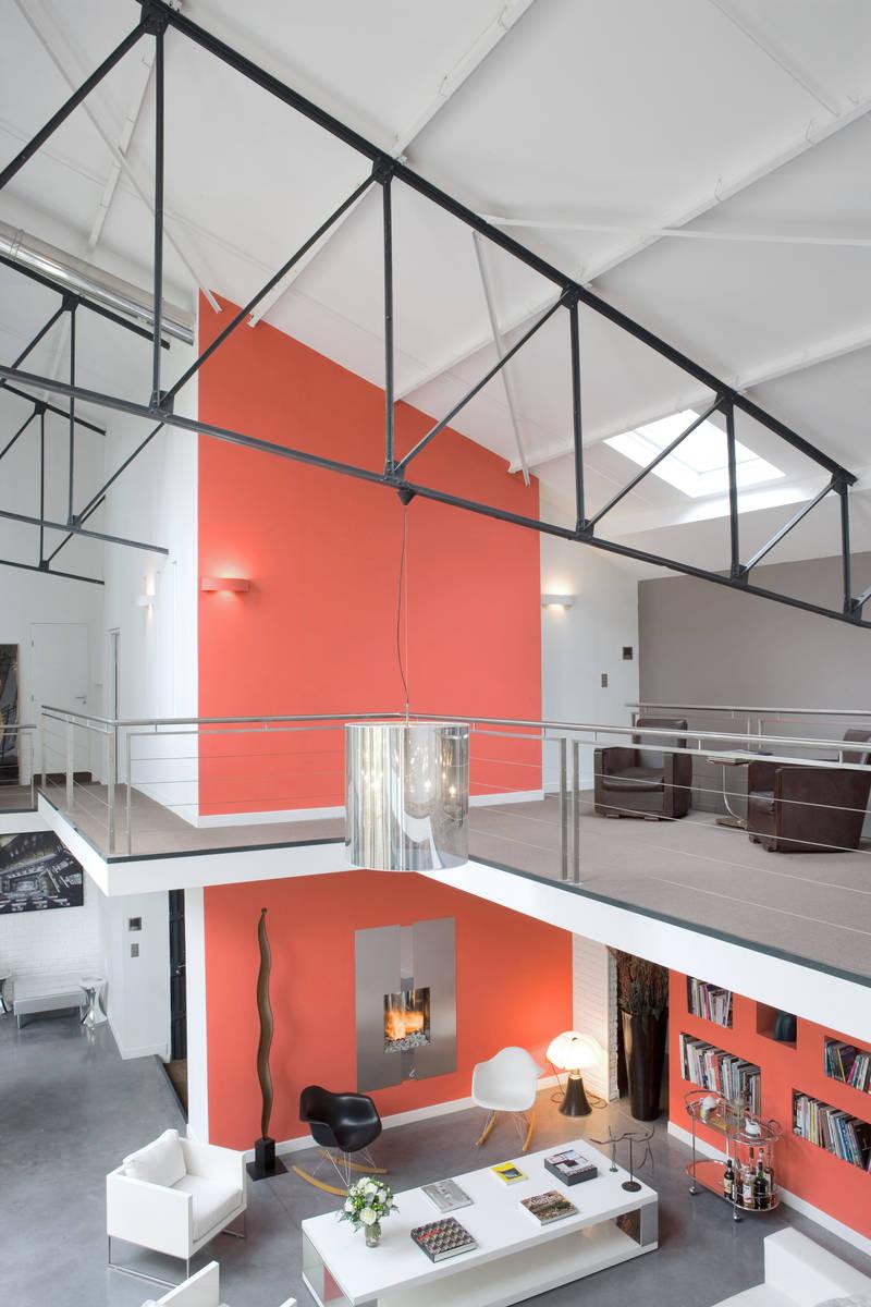 Loft-design-interieur 04