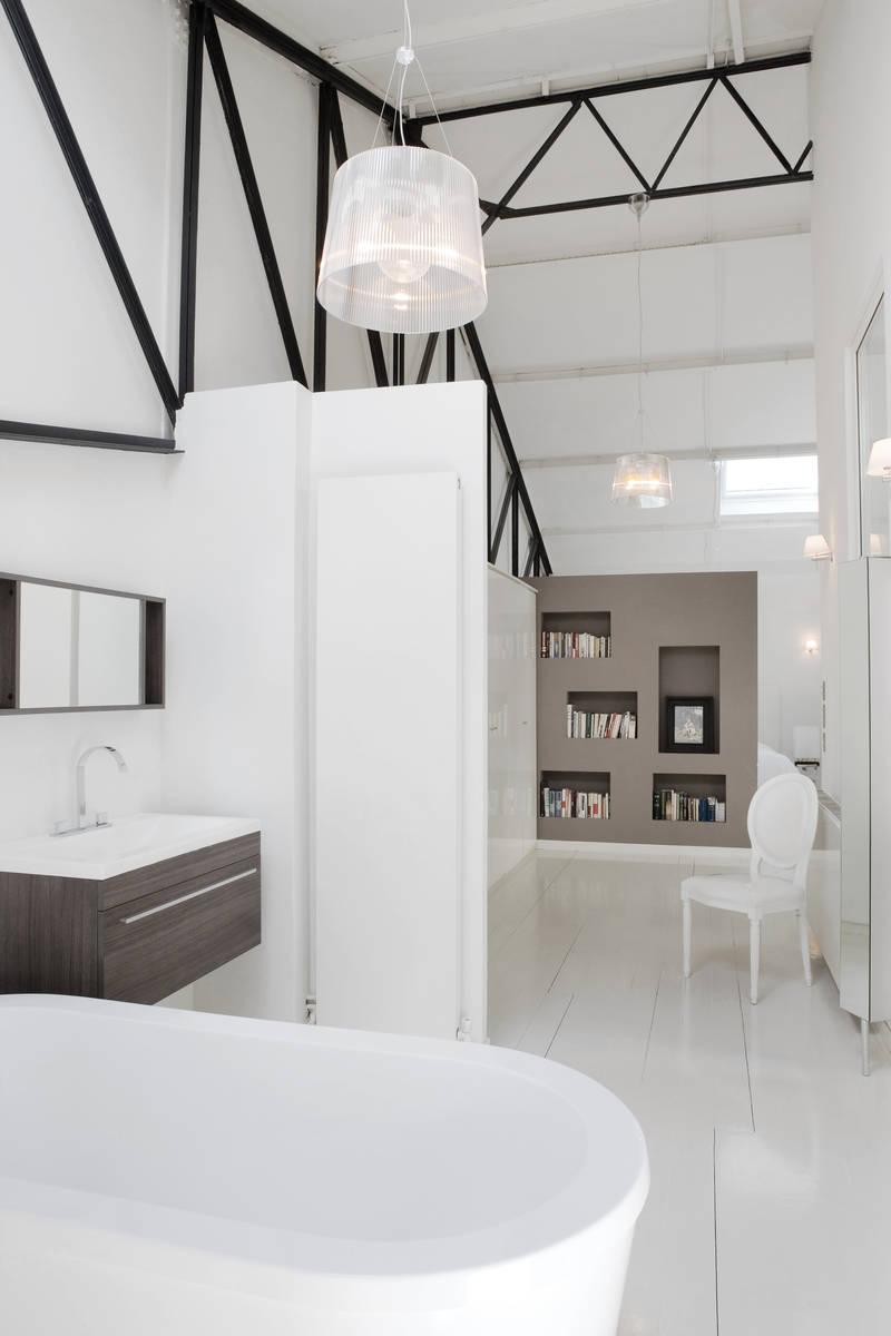 Loft-design-interieur 05
