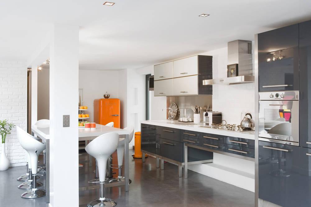 Loft-design-interieur 06
