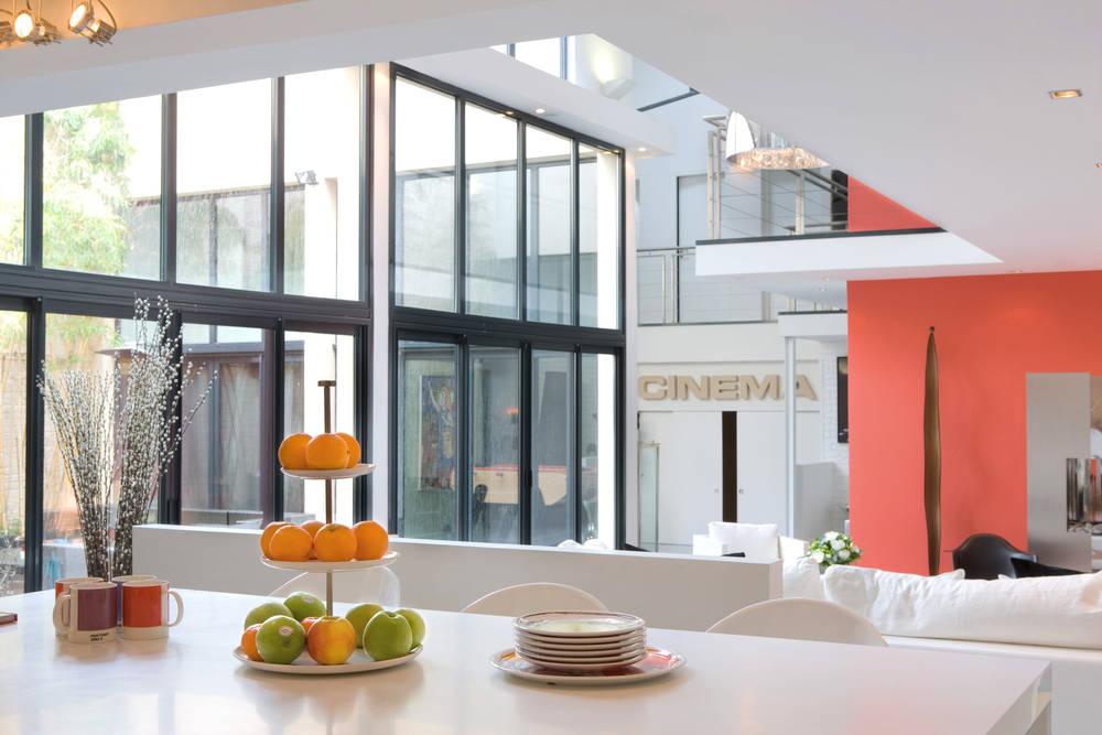 Loft-design-interieur 07