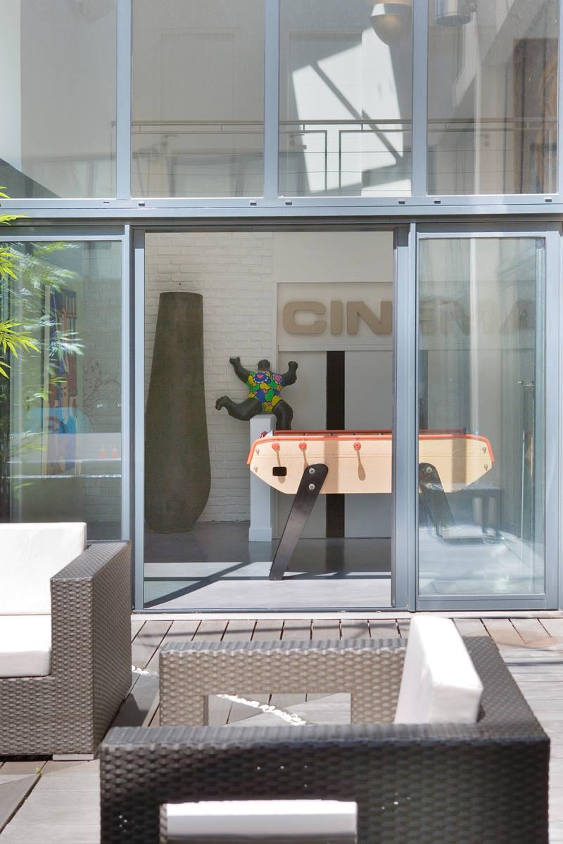 Loft-design-interieur 08