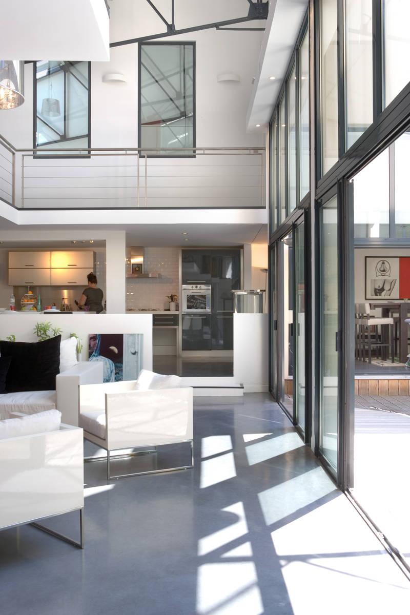 Loft-design-interieur 09