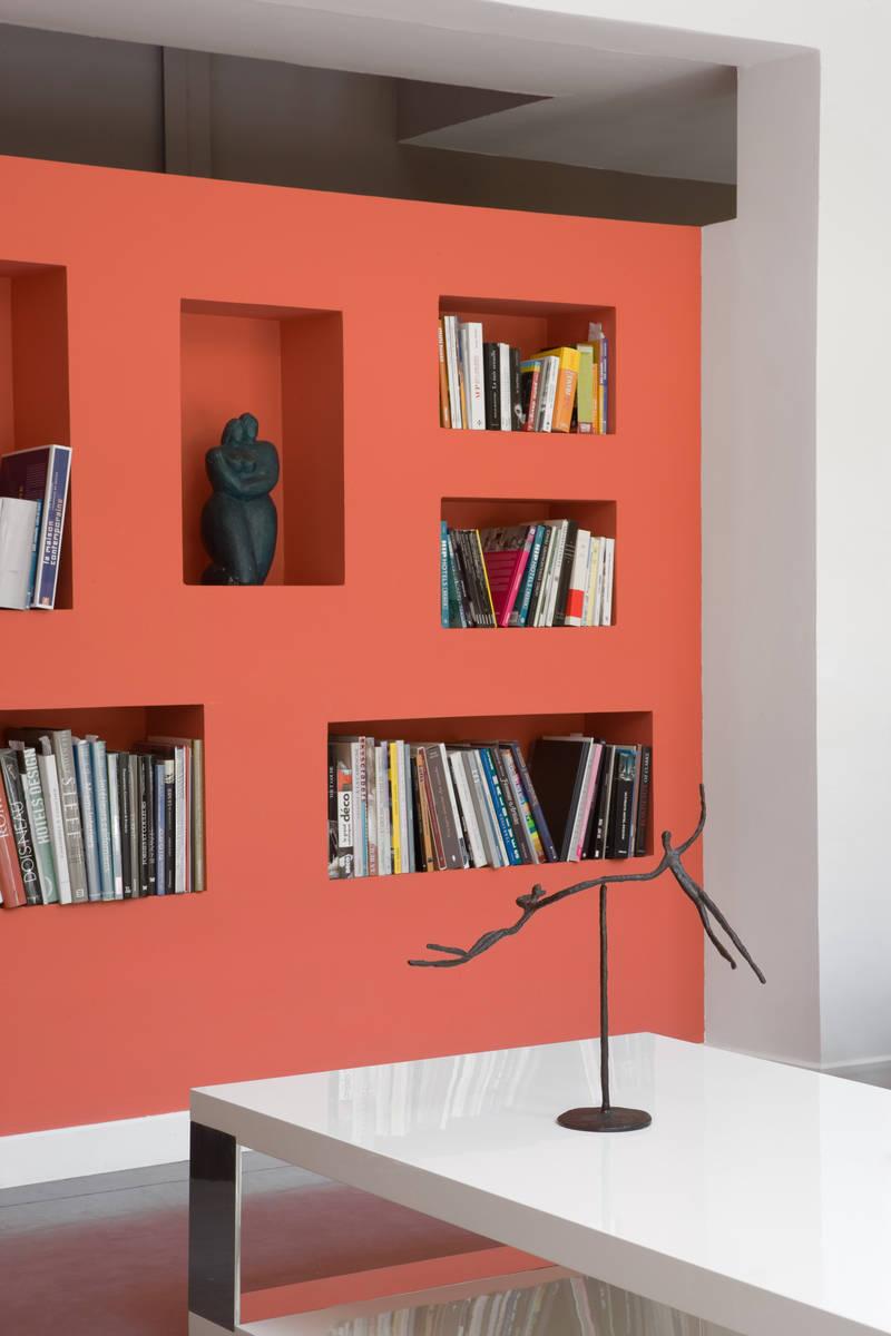 Loft-design-interieur 10