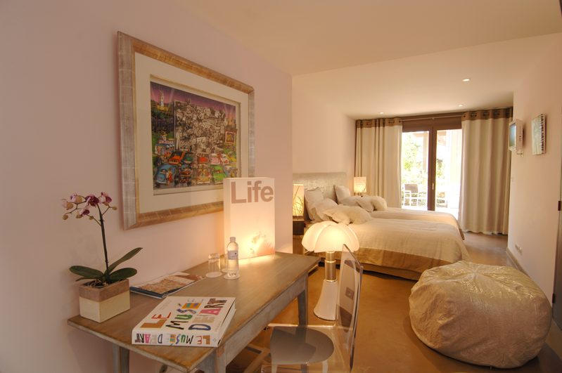 Design-de-chambre-d-hotel
