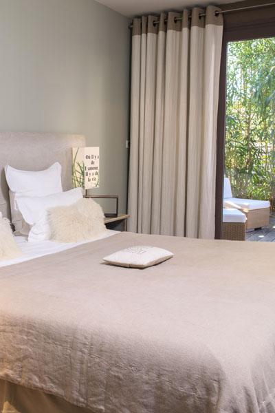 Design-interieur-hotel-ferret