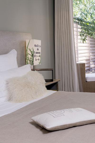 Design-interieur-hotel