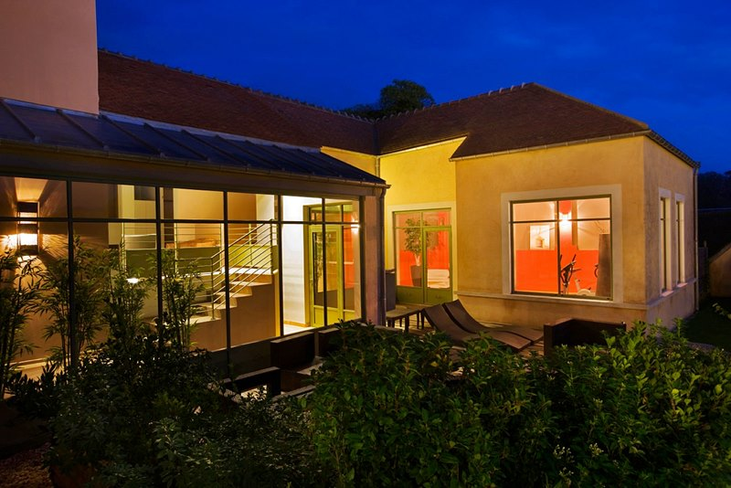Hotel-deco-design