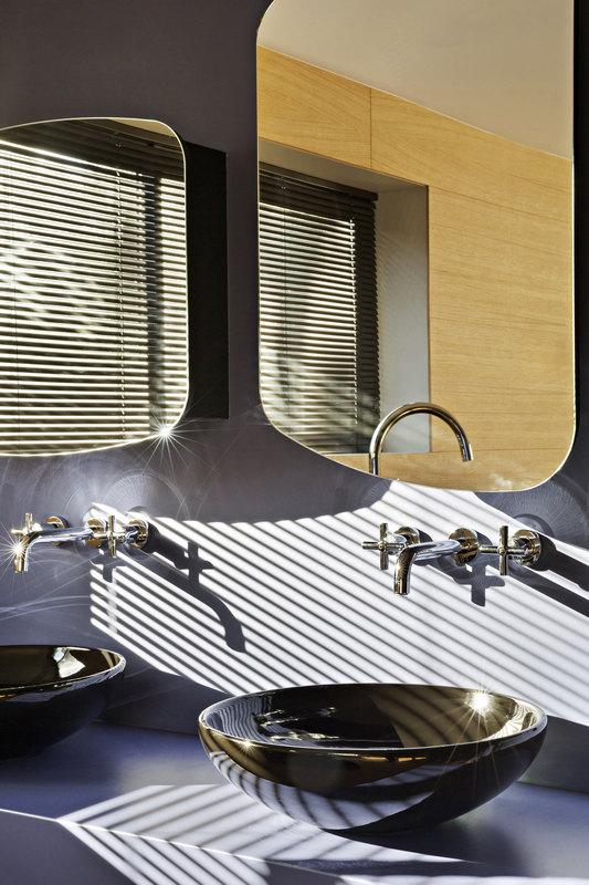 Decoration-design-interieur-adra-bataille 003