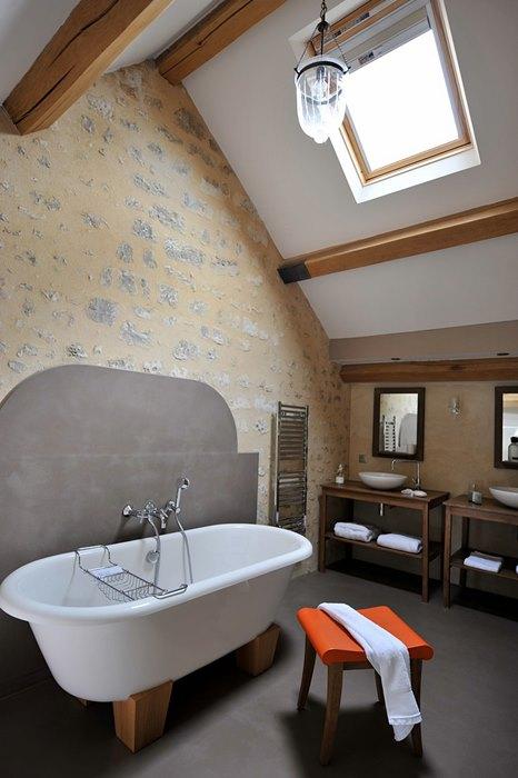 Design-salle-de-bain