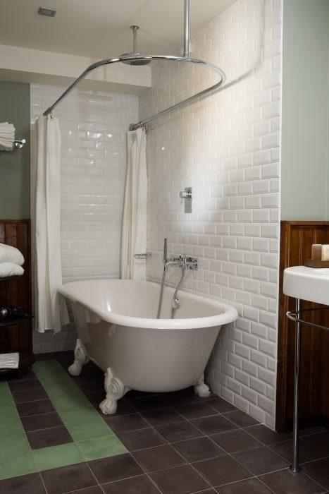Oscar-wilde-salle-de-bain