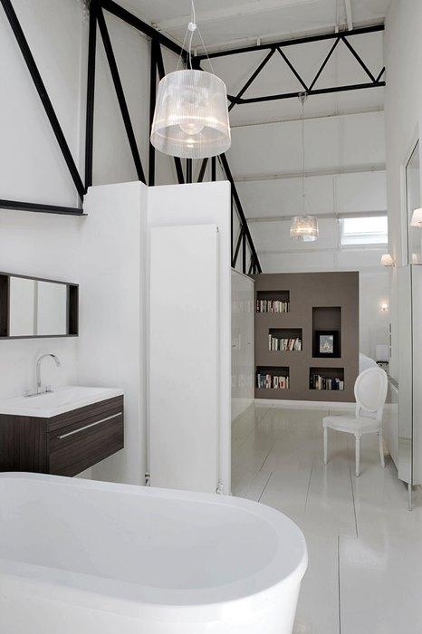 Salle-bain-designer