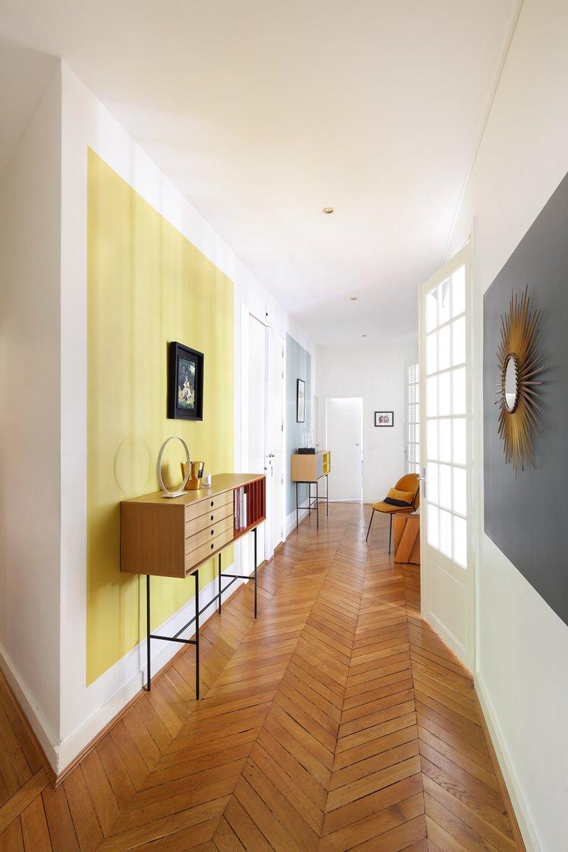 Article Decoration Interieur