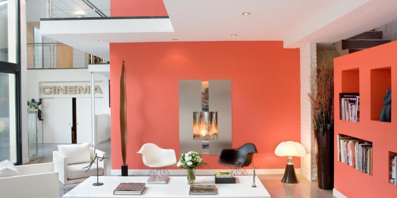 design-interieur-adra-bataille_16
