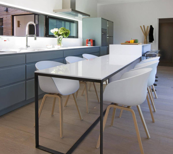 design-interieur-villa