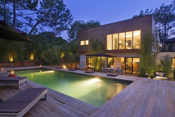villa-design-cap-ferret